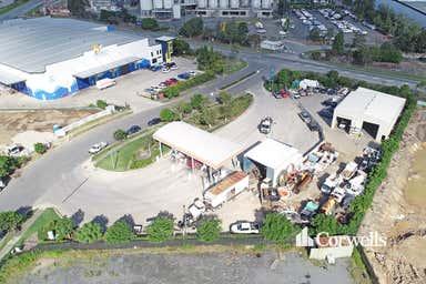 2 Dixon Street Yatala QLD 4207 - Image 3