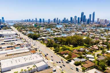 55-57 Bundall Road Surfers Paradise QLD 4217 - Image 3