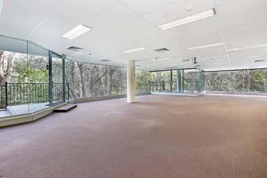 35 - 37 Ryde Road Pymble NSW 2073 - Image 3