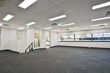 Unit 1, 43 Herbert Street Artarmon NSW 2064 - Image 3