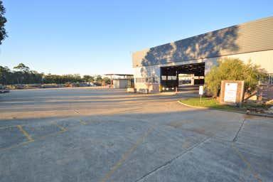 11 Production Avenue Warragamba NSW 2752 - Image 4