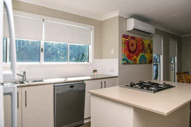 59 Bunya Street Dalby QLD 4405 - Image 4
