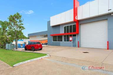 4/11 Container Street Tingalpa QLD 4173 - Image 4