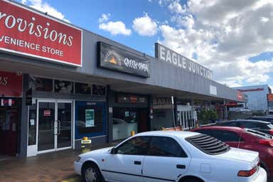 5&9B, 262 Junction Road Clayfield QLD 4011 - Image 4