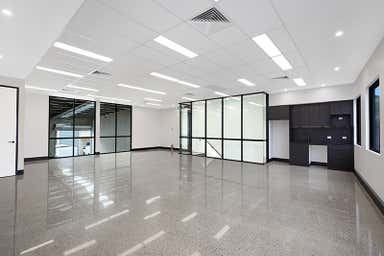 Unit 2, 2A Burrows Road St Peters NSW 2044 - Image 3