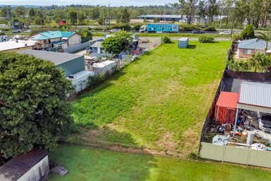 2451 Ipswich Road Oxley QLD 4075 - Image 4