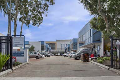 Unit 4, 12 Anderson Street Banksmeadow NSW 2019 - Image 4