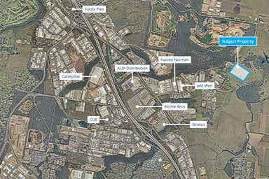 250 Burnside Road Stapylton QLD 4207 - Image 3