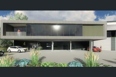4 Voyager Circuit Glendenning NSW 2761 - Image 4