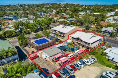 9 Marvell Street Byron Bay, 9 Marvell Street Byron Bay NSW 2481 - Image 3