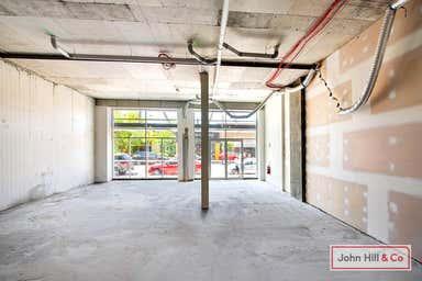 Shop 2/27-29 Burwood Road Burwood NSW 2134 - Image 4