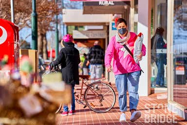 Shop 4, 91 Main Street Pakenham VIC 3810 - Image 4