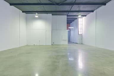 260 Stirling Street Perth WA 6000 - Image 3