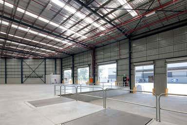 Southridge Unit Estate, 2 Southridge Street Eastern Creek NSW 2766 - Image 4