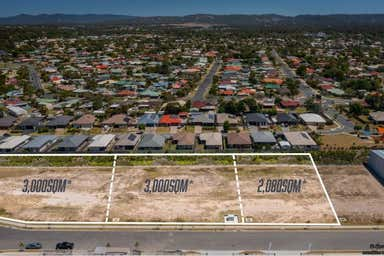 30, 34 & 40 Axis Court Burpengary QLD 4505 - Image 3