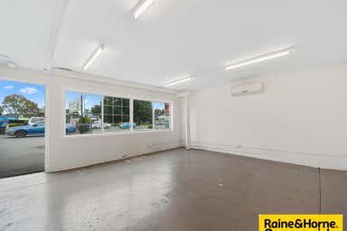 73 Enoggera Road Newmarket QLD 4051 - Image 3