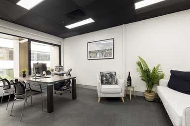 153 Walker Street North Sydney NSW 2060 - Image 4