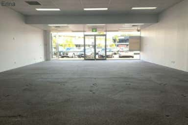 172 -176 The Entrance Road Erina NSW 2250 - Image 4