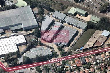 Unit 22, 4a Bachell Avenue Lidcombe NSW 2141 - Image 3