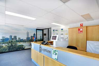 38-40 Magnet Road Canning Vale WA 6155 - Image 4