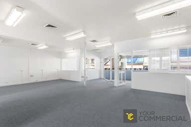 11/541 Boundary Street Spring Hill QLD 4000 - Image 3