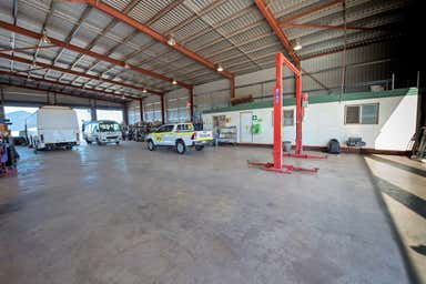 201 Augustus Drive, Karratha WA 6714, 201 Augustus Drive Karratha Industrial Estate WA 6714 - Image 3