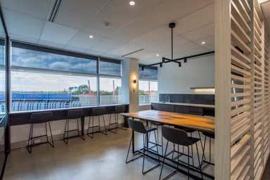Quad Business Park, 102 Bennelong Parkway Sydney Olympic Park NSW 2127 - Image 4