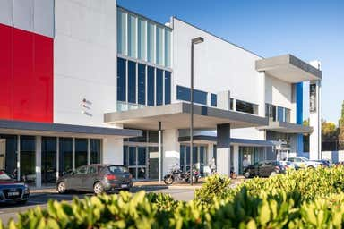Primewest Melville, NOW LEASED!, 276 Leach Highway Myaree WA 6154 - Image 3