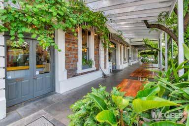 308-310 North Terrace & 2 East Terrace Adelaide SA 5000 - Image 3