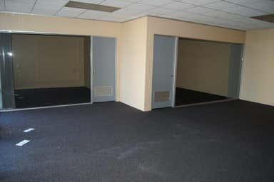 Building 26a, 24-26 Taminga Street Regency Park SA 5010 - Image 4