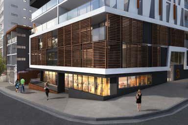 Bay Grand , 2-6 Bay Street Tweed Heads NSW 2485 - Image 3
