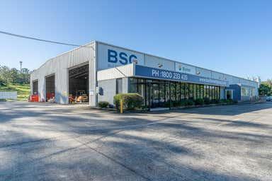 5 Sunny Bank Road Lisarow NSW 2250 - Image 3