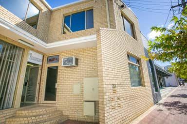 T1, 23 Angove St North Perth WA 6006 - Image 4