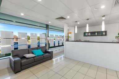 Illawarra Estate Agents, 1 & 2/182 Shellharbour Road Warilla NSW 2528 - Image 3