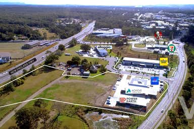 7 Poynton Place Thornton NSW 2322 - Image 3