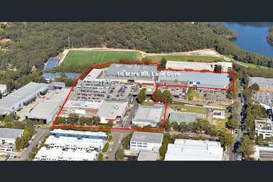 F16 & F41, 16 Mars Road Lane Cove NSW 2066 - Image 4