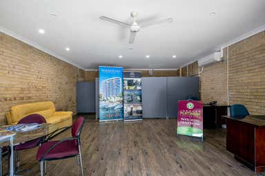 Shop 2, 1154 Pimpama-Jacobs Well Road Jacobs Well QLD 4208 - Image 4