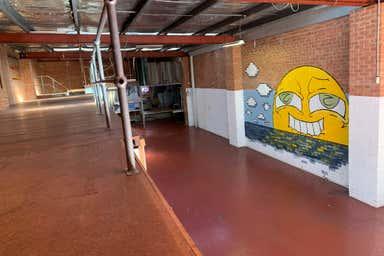 Unit 1, 2C Gladstone Street Enmore NSW 2042 - Image 4