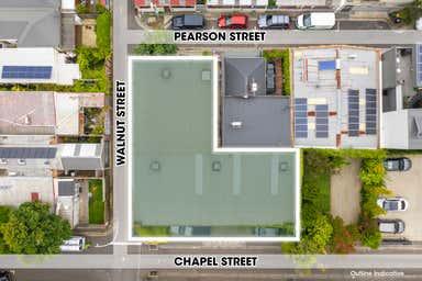 1 Chapel Street Cremorne VIC 3121 - Image 2
