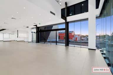 692 Parramatta Road Croydon NSW 2132 - Image 4