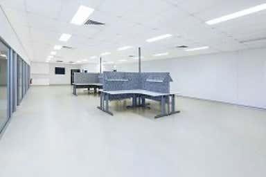 119 Brownlee Street Pinkenba QLD 4008 - Image 4