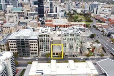 100 North Terrace Adelaide SA 5000 - Image 4
