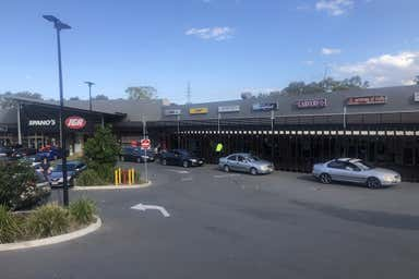 Alfresco Precinct, 106 Alexander Drive Highland Park QLD 4211 - Image 4