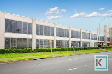 Unit 3, 2-26 James Ruse Drive Granville NSW 2142 - Image 4