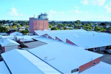 Grafton Industrial Village, 160-170 North Street Grafton NSW 2460 - Image 3