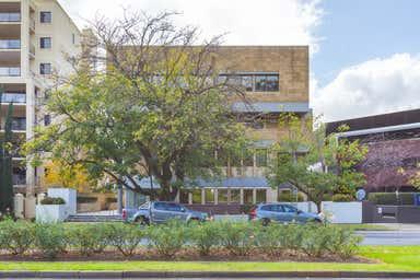 12 Kings Park Road West Perth WA 6005 - Image 2