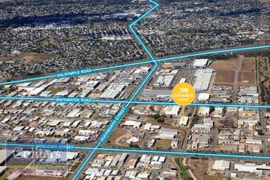399 Bayswater Road Garbutt QLD 4814 - Image 2
