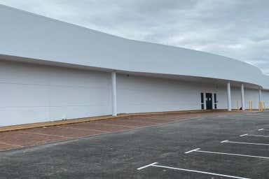 37-47 Florence Street Parramatta Park QLD 4870 - Image 3