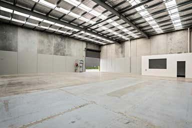 10 Prohasky Street Port Melbourne VIC 3207 - Image 3