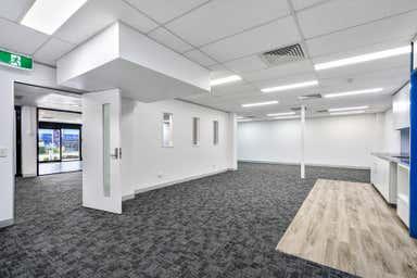 260 Brisbane Street Ipswich QLD 4305 - Image 3